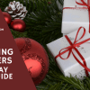 stocking stuffers, gift guide