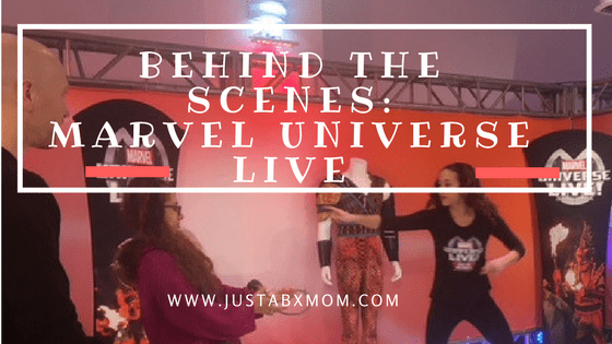 marvel universe, guardians of the galaxy, feld entertainment