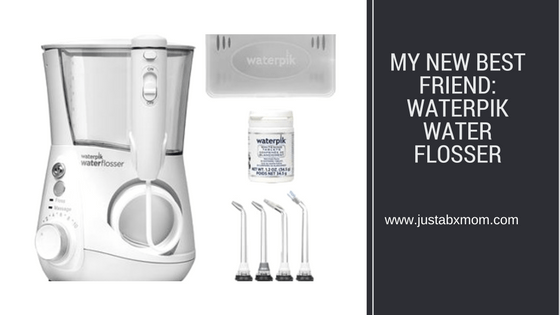 waterpik, dental hygiene, whitening professional