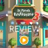 dr. panda restaurant 3, dr. panda