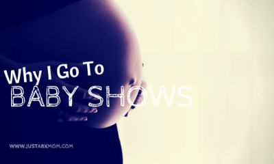 baby show, baby items, baby products, new moms