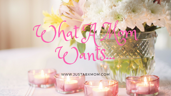 mother's day, gift guide, mother's day gift ideas, what mom wants