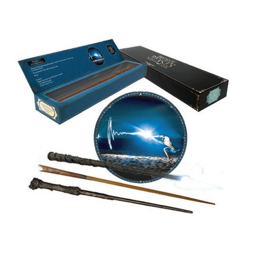 harry potter, hermione granger, wands