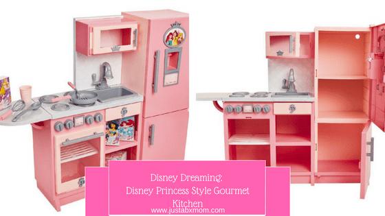 disney princess kitchen play kitchen disney kitchen pretend play best kids - Disney Kitchen