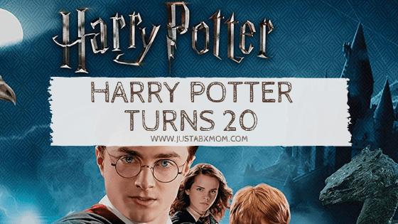 harry potter, #harrypotter20 #backtohogwarts. pressman toy, wow stuff