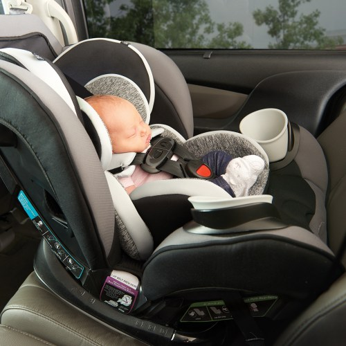 Evenflo EveryStage DXL All-In-One Car Seat , every stage car seat, evenflo baby products, car seats, car seat safety, infant car seat, booster seat, car seat review
