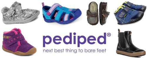 children's shoes, children's fashion