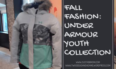 outerwear, under armour,
