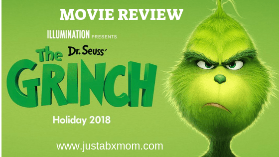 grinch, why the grinch stole christmas, how the grinch stole christmas