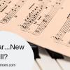piano rentals, piano piano