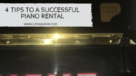 pianopiano, piano rental, musical instrument rental