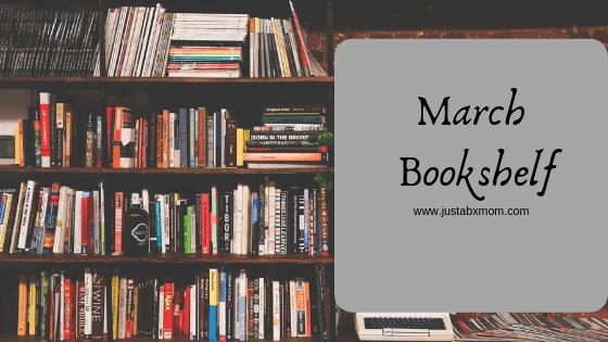 reading list, bookshelf, what to read, children's books, mom reading