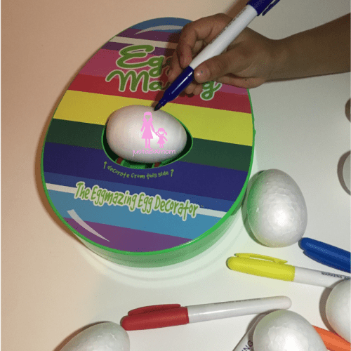 egg decorating, easter items, easter ideas