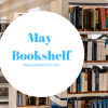books, reading list