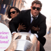 men in black, tessa thompson, chris hemsworth, mib