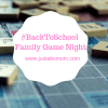 board games, family fun, kids games, card games