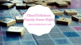 board games, family fun, kids games, card games