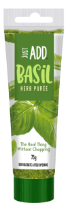 just-add-basil