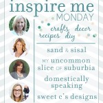 Inspire-Me-Monday-Link-Party-1