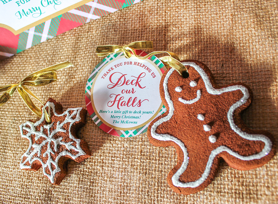 Deck the Halls Tree Trimming Holiday Party, Christmas Party, Cranberry Vanilla Coke-tail, Coca-Cola, Just Add Confetti, Free Printables, Brand Partnership, charcuterie board, gorgonzola loaf, sun-dried tomatoes, pesto, gorgonzola cheese, charcuterie, kielbassa, recipes, DIY ornaments, apple cinnamon ornaments, Christmas tree, Christmas ornaments, Christmas, Party blogger, Pittsburgh blogger,
