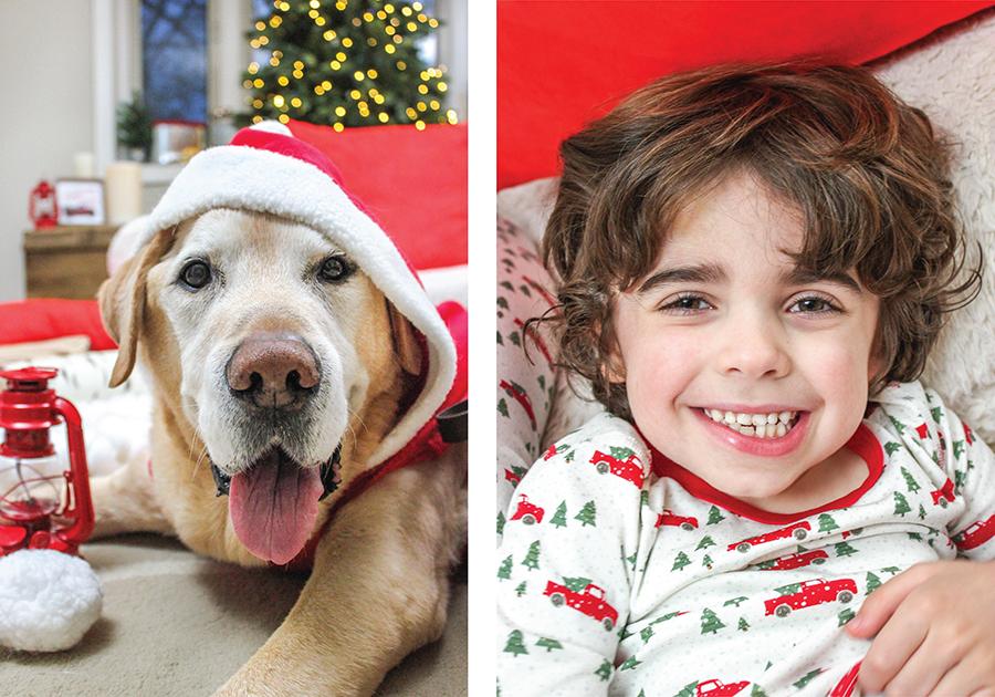 Pajamas for Peace, Kids Christmas pajama giveaway with Pajamas for Peace, kids pajamas, pajamas, Christmas pajamas, Christmas traditions, giveaway, giftaway, Just Add Confetti, Christmas