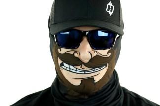 hoorag-hoo-billy-face-mask