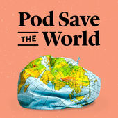 podstworld