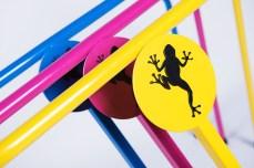 Jumping Frog - dodatkowe - full-5