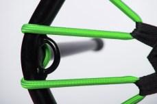 expander_jumping frog zielone-kopia