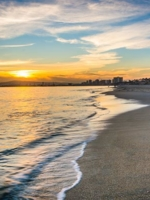 Long Beach Californiahttps://www.justahead.com/wp-admin/post.php?post=2396&action=edit#