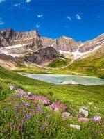 Glacier National Park Audio Guide