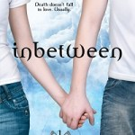 Cover Re-Reveal: Inbetween by Tara Fuller