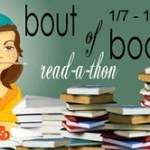 Readathon: Bout of Books 6.0