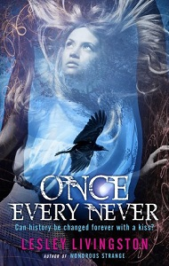 onceeverynever