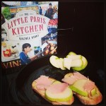 Lost in the Kitchen Reviews: The Little Paris Kitchen by Rachel Khoo