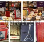 Swoon-Worthy Sundays: Paris at Chapters/Indigo