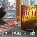 Recap: Book Launch Party for Crazy Rich Asians by Kevin Kwan