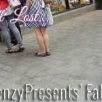 Recap: HCCFrenzy Presents – Fall Preview: The Future of YA