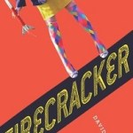 Review: Firecracker by David Iserson
