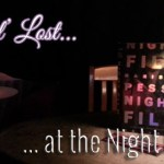 Recap: The Mysterious Night Film Launch Party
