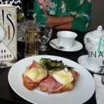 Brunch Book Club: April Wrap-Up!