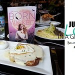 Brunch Book Club: July Wrap-Up!