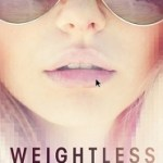 Review: Weightless by Sarah Bannan