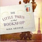 Guest Review: The Little Paris Bookshop by Nina George