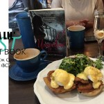 Brunch Book Club: March & April Wrap-Ups!