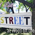 Recap: Toronto Word on the Street 2015