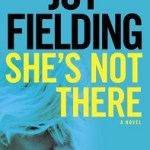 Review: She's Not There by Joy Fielding