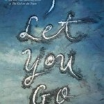 Review: I Let You Go by Clare Mackintosh