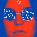 Review: The Girls by Emma Cline