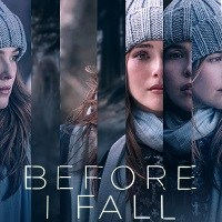 Film Review: Before I Fall